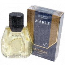 BATTISTIONI MARTE 30ML SPRAY SPRAY EAU DE TOILETTE