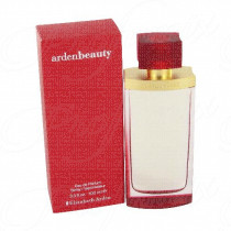 ELIZABETH ARDEN BEAUTY 100ML SPRAY EAU DE PARFUM