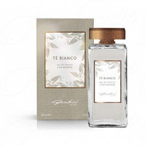 Gandinì The Bianco Eau de Toilette 100 ml Spray TESTER