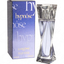 LANCOME HYPNOSE 50ML SPRAY EAU DE PARFUM