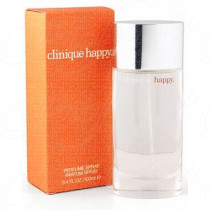 CLINIQUE HAPPY 100ML PERFUME SPRAY