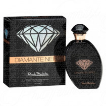 RENATO BALESTRA DIAMANTE NERO 100ML SPRAY EAU DE PARFUM