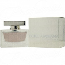 DOLCE & GABBANA L'EAU THE ONE DONNA 50ML SPRAY EAU DE TOILETTE