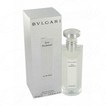 BULGARI EAU PARFUMEE AU THE BLANC 40ML SPRAY EAU DE COLOGNE