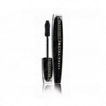 L'OREAL MASCARA EXTRA-VOLUME COLLAGENE BLACK 9ML