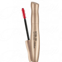 DEBORAH MASCARA ABSOLUTE HI-TECH 12ML NERO + MATITA 24 ORE 251