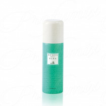 ACQUA DELL'ELBA CLASSICA DEODORANTE SPRAY DONNA 150ML