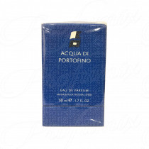 ACQUA DI PORTOFINO 50ML SPRAY EAU DE PARFUM