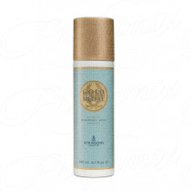 ATKINSONS GOLD MEDAL DEODORANTE SPRAY 200ML