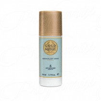 ATKINSONS GOLD MEDAL DEODORANTE STICK 50ML