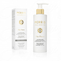 PERRIS SWISS LABORATORY SKIN FITNESS BEAUTY MICELLAR CLEASING MILK 200ML