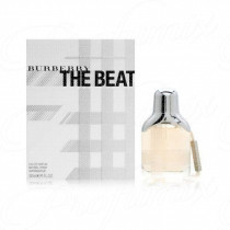 BURBERRY THE BEAT 30ML SPRAY EAU DE PARFUM