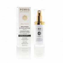 PERRIS SWISS LABORATORY SKIN FITNESS CONCENTRATED SERUM 30ML