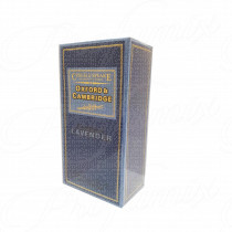 CZECH & SPEAKE OXFORD & CAMBRIDGE TRADITIONAL LAVENDER 100ML AFTER SHAVE