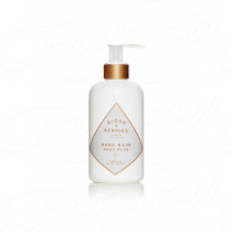 BJORK & BERRIES DARK RAIN HAND WASH 250ML