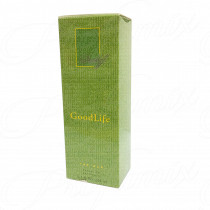 DAVIDOFF GOODLIFE FOR MAN SHOWER GEL 200ML