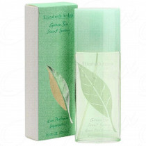 ELIZABETH ARDEN GREEN TEA SCENT SPRAY 100ML SPRAY EAU PARFUMÉE