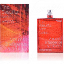 ESCENTRIC MOLECULES THE BEAUTIFUL MIND SERIES VOL-1 INTELLIGENCE & FANTASY 100ML SPRAY