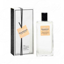 GANDINI 1896 FOGLIE E FIORI D'ARANCIO - ORANGE BLOSSOM AND LEAF 100ML COLONIA SPRAY EAU DE TOILETTE