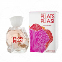 ISSEY MIYAKE PLEATS PLEASE 100ML SPRAY EAU DE TOILETTE