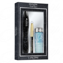 LANCOME HYPNOSE DOLL EYES 6,5ML MASCARA + STRUCCANTE OCCHI BI-FACIL 30ML + MINI CRAYON KHOL NOIR