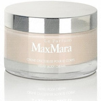 MAX MARA LE PARFUM BODY CREAM