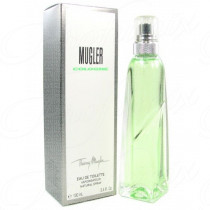 THIERRY MUGLER MUGLER COLOGNE 100ML SPRAY EAU DE TOILETTE