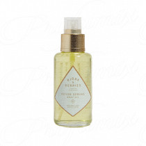 BJORK & BERRIES NEVER SPRING BODY OIL 100ML
