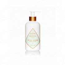 BJORK & BERRIES NEVER SPRING HAND WASH 250ML