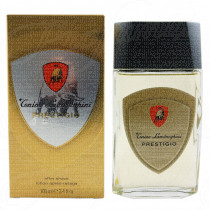 TONINO LAMBORGHINI PRESTIGIO AFTER SHAVE 100ML