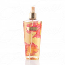 VICTORIA'S SECRET COCONUT PASSION VANILLA & COCONUT FRANGRANCE MIST 250 ML SPRA