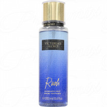VICTORIA'S SECRET RUSH FRANGRANCE MIST 250ML SPRAY