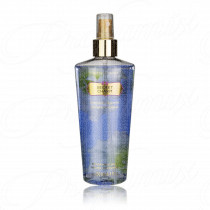VICTORIA'S SECRET SECRET CHARM HONEYSUCKLE & JASMIN FRANGRANCE MIST 250 ML SPRAY