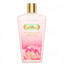 VICTORIA'S SECRET PURE DAYDREAM HYDRATING BODY LOTION 250 ML