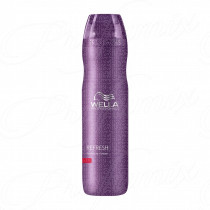 WELLA PROFESSIONAL CARE REFRESH SHAMPOO RIVITALIZZANTE 250ML