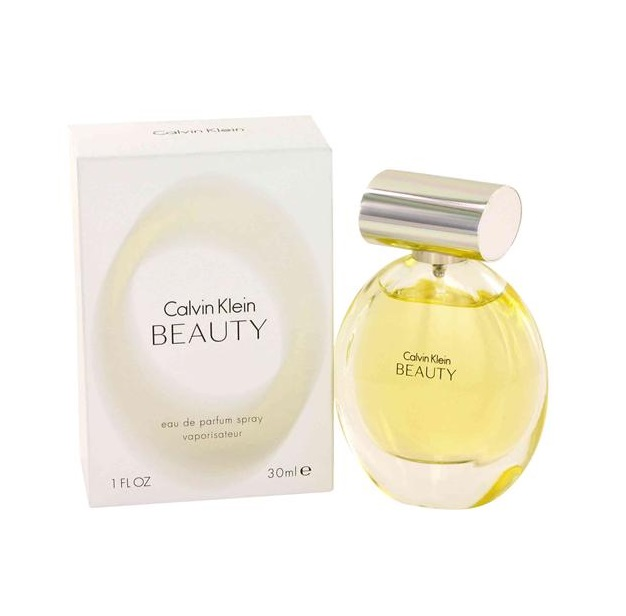 Detalles de Calvin Klein Ck Belleza 30ML Spray Eau de Parfum